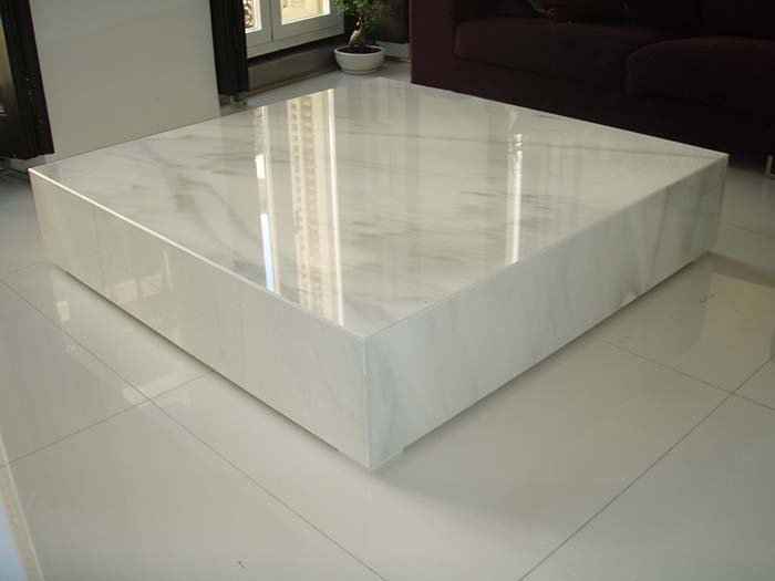 Centre Table Royal Marble Craft