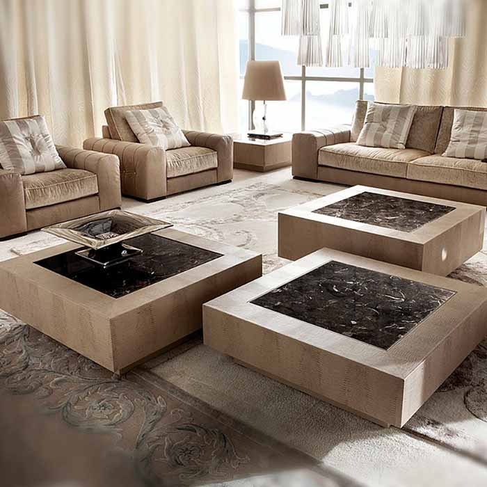 centre table designs with marble top. Black Bedroom Furniture Sets. Home Design Ideas
