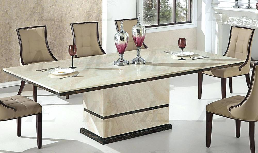 Top Marble Company In New Delhi India Royal Marble Craft