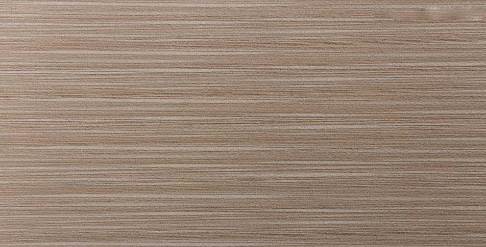 Wood Finish Elevation Tiles : Elevation finish on marble in new delhi india