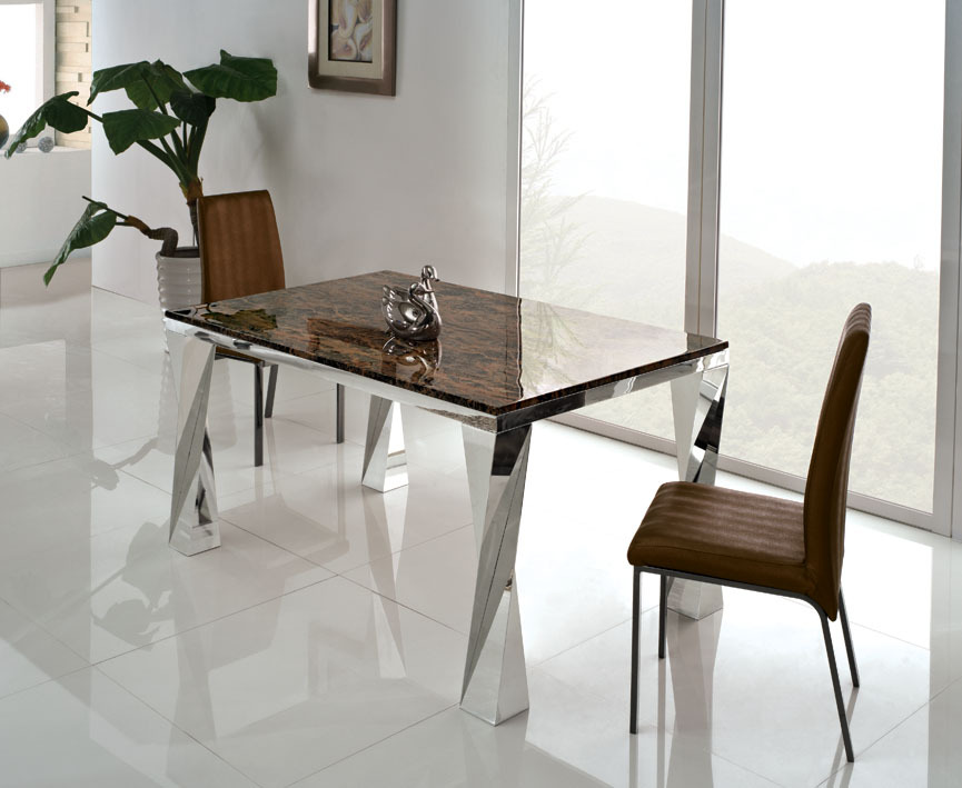 Centre Table And Table Tops Marble India