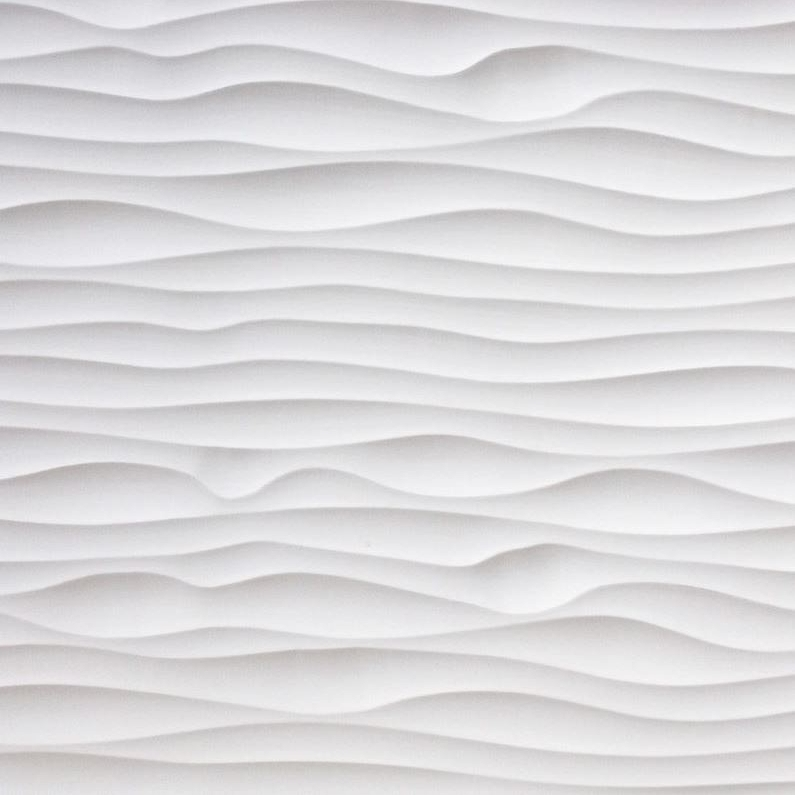 3d Wall Panels Marble Designs For Walls Royal Marble Craft