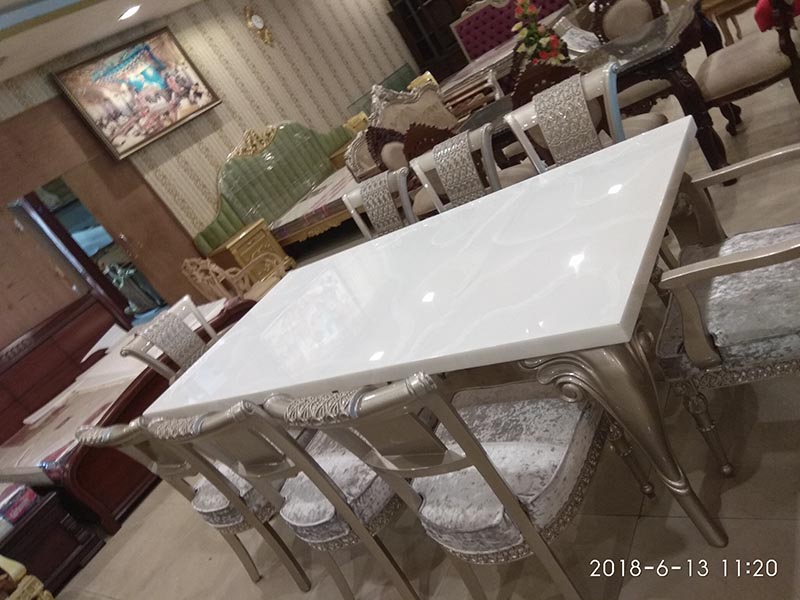 Plain White Onyx Marble Designs In India Royal Marble Craft