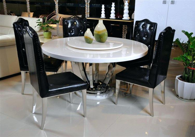 Marble Dining Table Tops India Royal Marble Craft