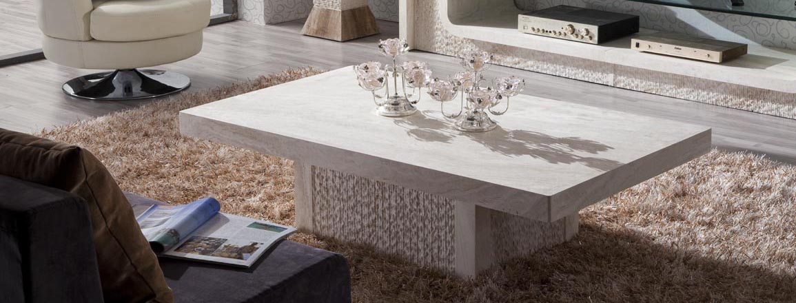 Marble Dining Table Tops India | Royal Marble Craft